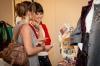 Creazioni Moda Artigiana 2013 evento 21