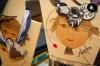 Creazioni Moda Artigiana 2013 evento 24