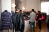 Creazioni Moda Artigiana 2014 evento 3