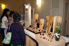 Creazioni Moda Artigiana 2014 evento 64